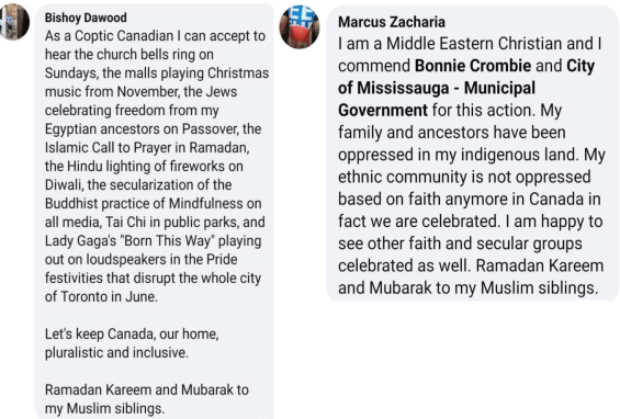 Screen Shot 2020-05-05 at 9.48.30 AM