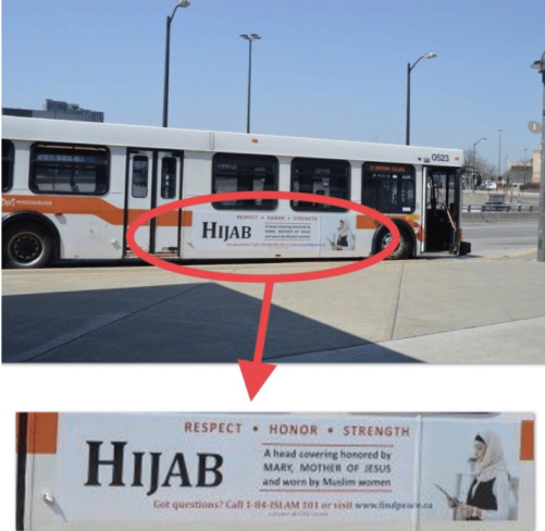 Screen Shot 2020-05-05 at 9.44.24 AM
