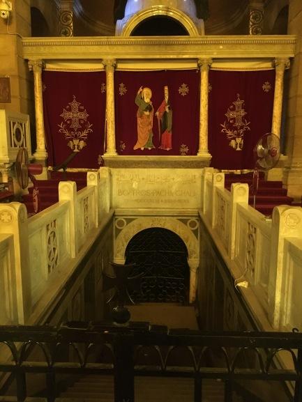 Botros Pacha Ghali Burial - Miray (1).JPG